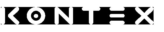 Kontex